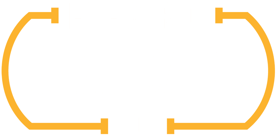 Electric Standard Co